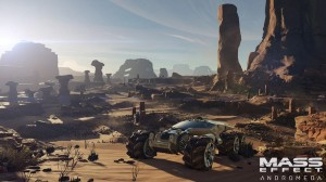 Mass-Effect-Andromeda-1