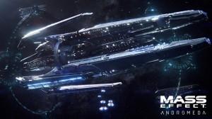 Mass-Effect-Andromeda-5