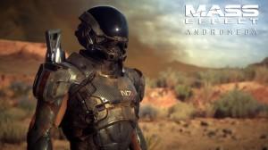 Mass-Effect-Andromeda-6