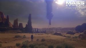 Mass-Effect-Andromeda-4